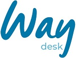 way-desk-logo