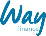 way-finance-logo