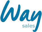way-sales-logo